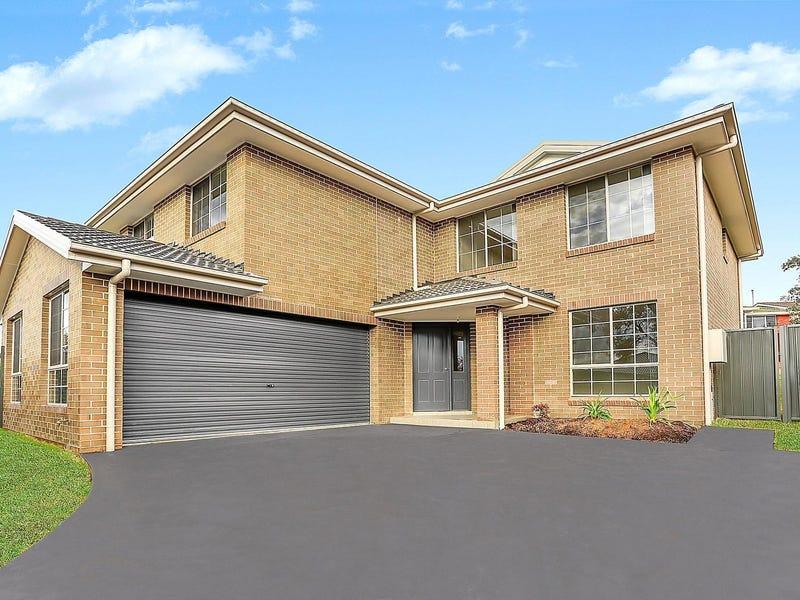 26B McLean Road, Campbelltown, NSW 2560