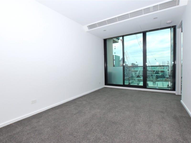 1607/618 Lonsdale Street, Melbourne, Vic 3000