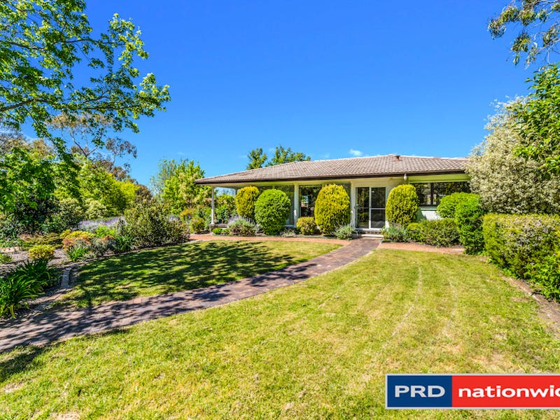 7 Flower Place, Melba, ACT 2615