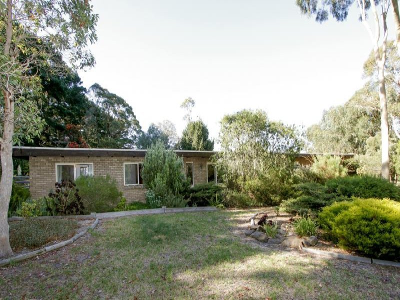 14 Millett Road, Longford, Vic 3851