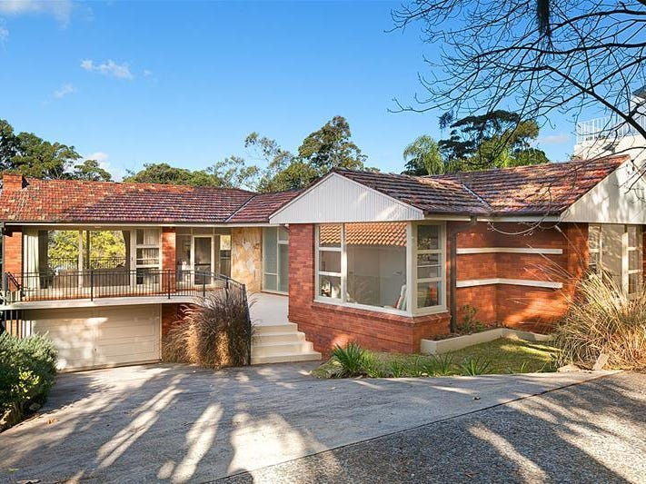 79  Headland Road, Castle Cove, NSW 2069