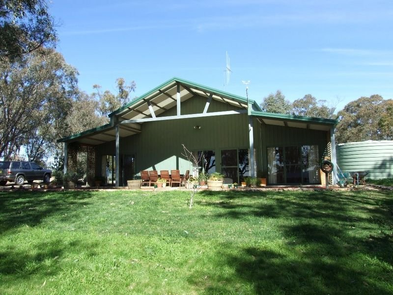 86 McKay Road, March, NSW 2800