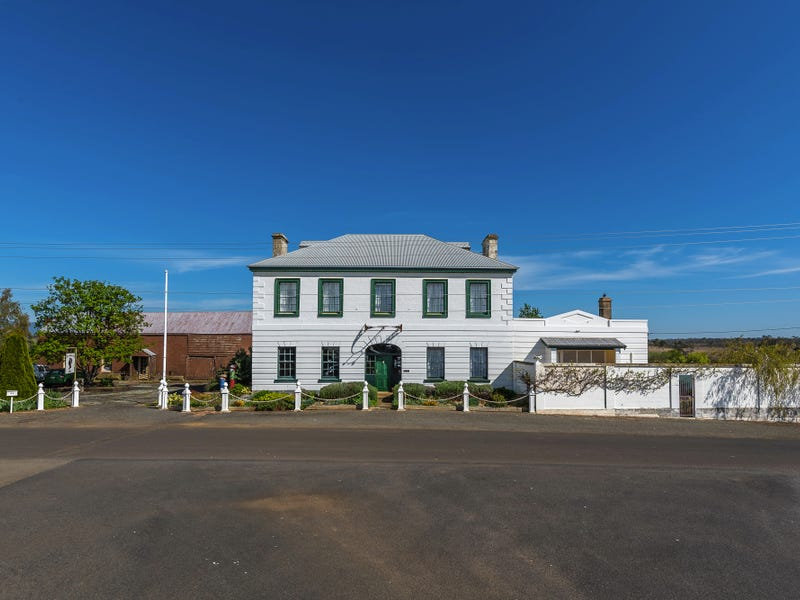 103 Main Rd, Tunbridge, Tas 7120