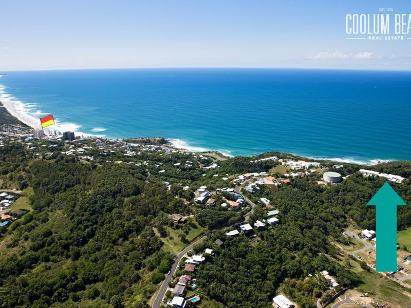 14/2 Richmond Close, Coolum Beach, Qld 4573