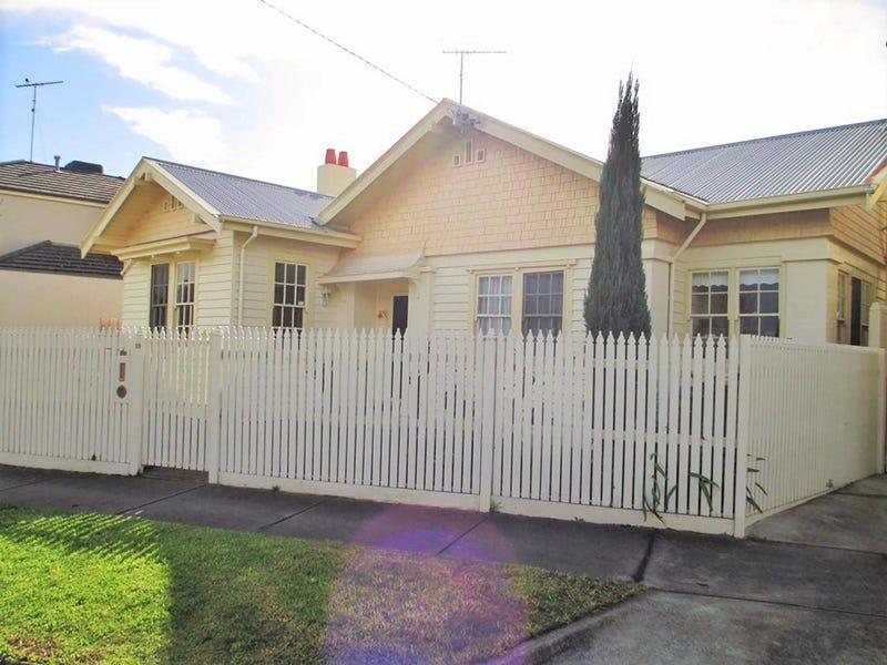 25 Sydney Avenue, Geelong