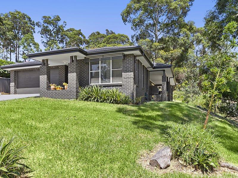 3 Carramar Drive, Lilli Pilli, NSW 2536