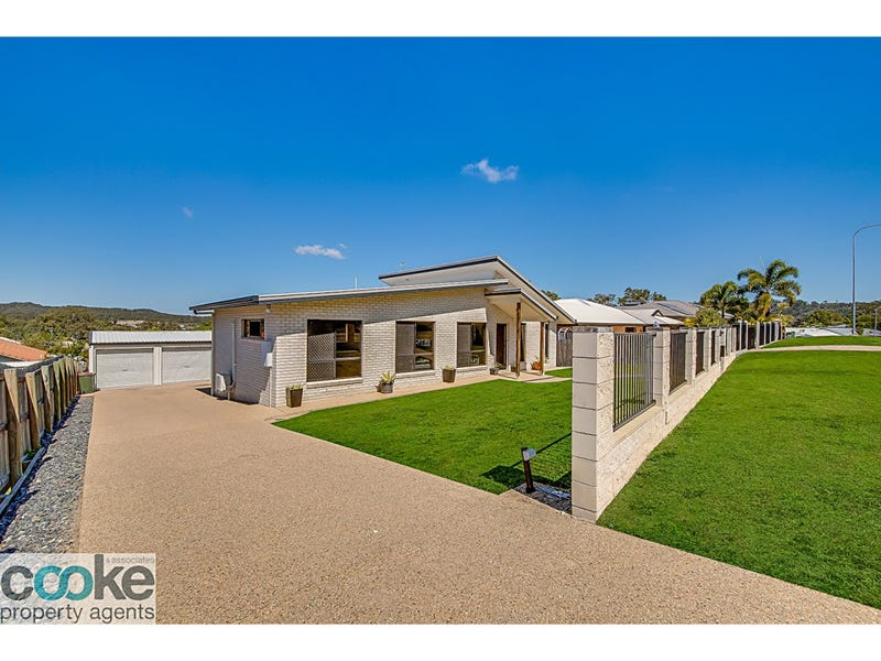 13 Mei Lynn Way, Taranganba, Qld 4703