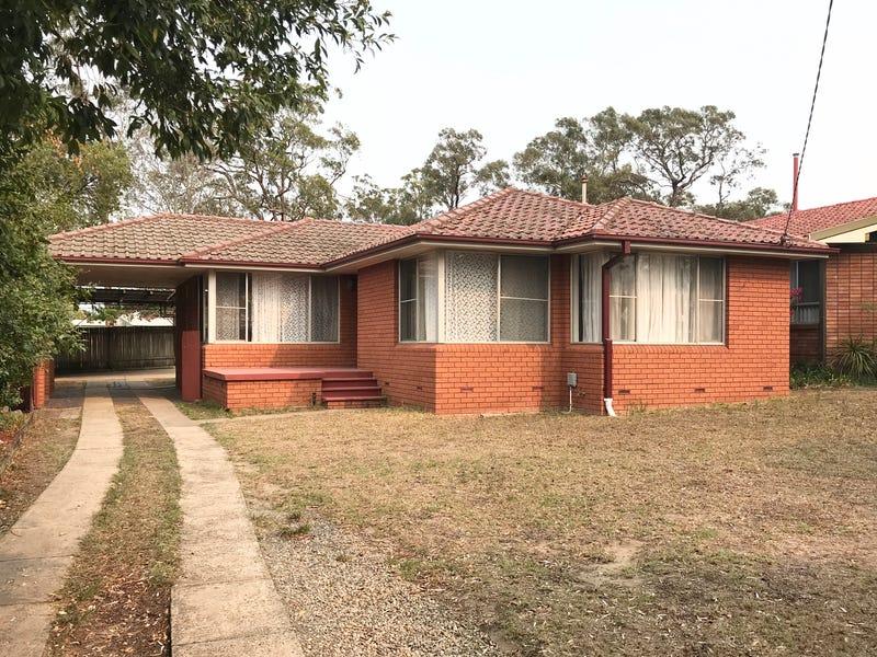 5 Philip Drive, North Nowra, NSW 2541