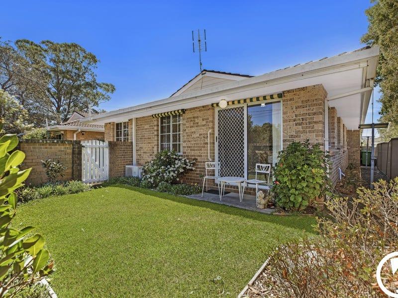 3/10 Ross Street, Woy Woy, NSW 2256