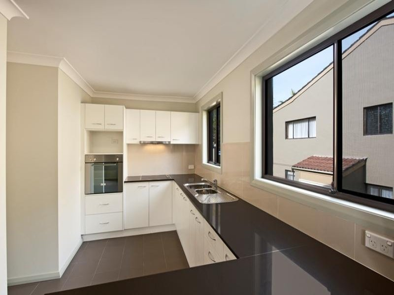 Address available on request, Toukley, NSW 2263