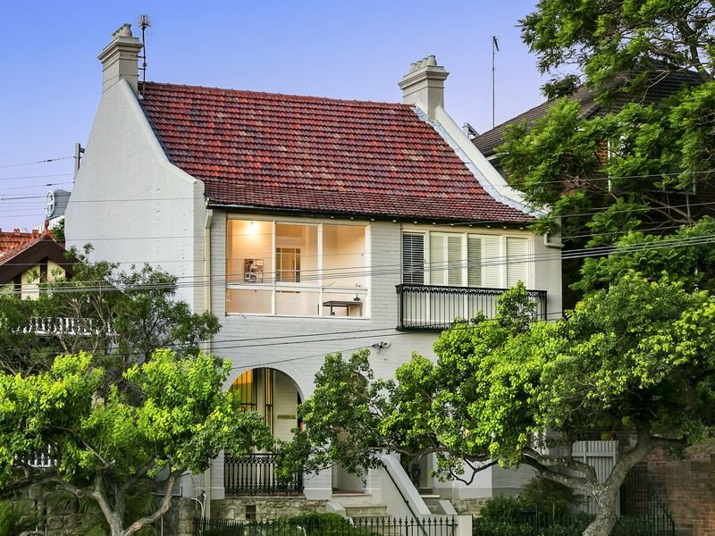 58 Lavender Street, Lavender Bay, NSW 2060