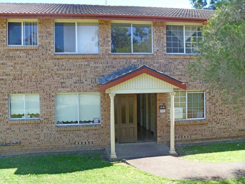 20-100 Leumeah Road, Leumeah, NSW 2560