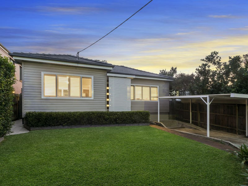 36 Murdoch Street, Ermington, NSW 2115