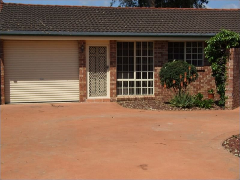 Address available on request, Kingswood, NSW 2340