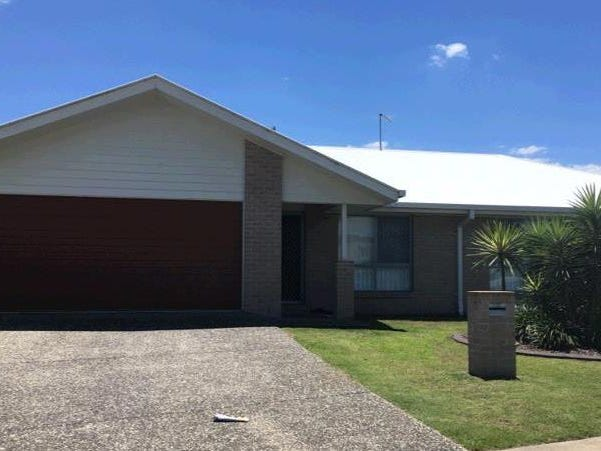 10 Carlisle Court, Bundamba, Qld 4304