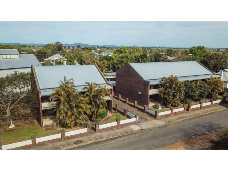 9/10-14 River Street, Ulmarra, NSW 2462