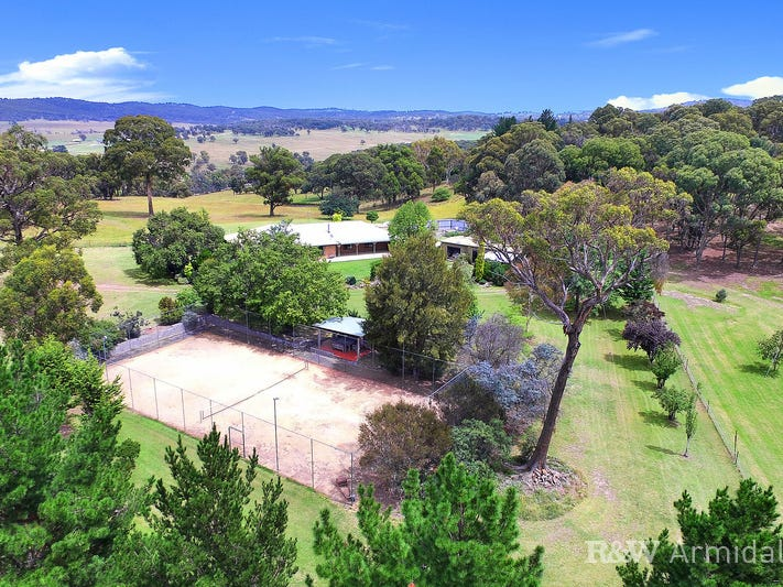 109 Lyndhurst Road,, Thalgarrah, NSW 2350