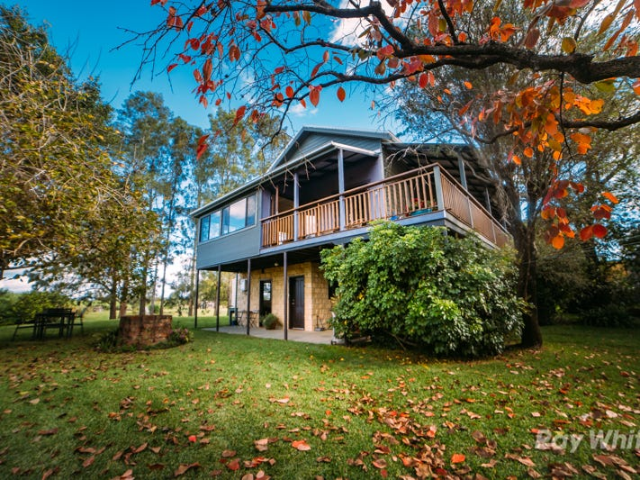 1158 Lawrence Road, Southgate, NSW 2460
