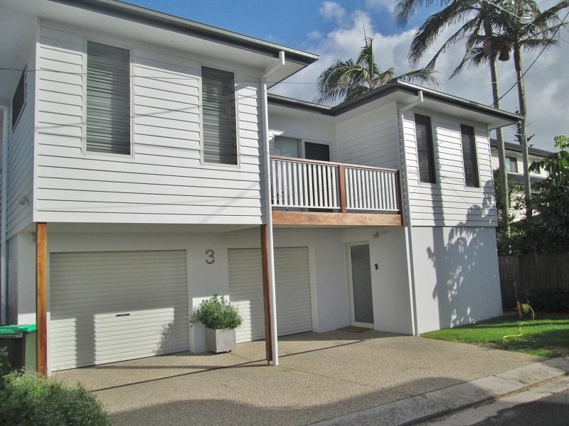 2/3 Campbell Lane, Yamba, NSW 2464