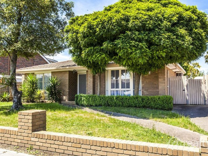 26 Goulburn Drive, Rowville, Vic 3178