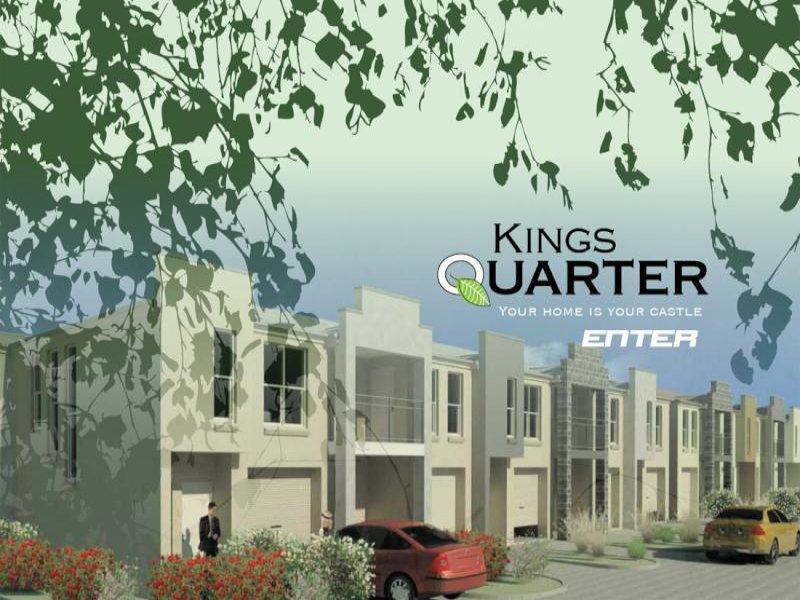 105 KINGS Road, Salisbury Downs, SA 5108