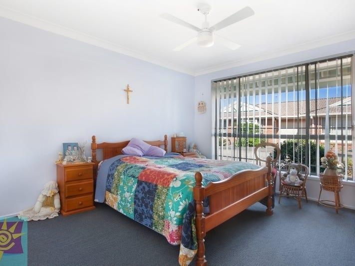 2/5 Benjamin Lee Drive, Raymond Terrace, NSW 2324