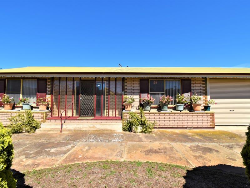 76 Park Terrace, Edithburgh, SA 5583