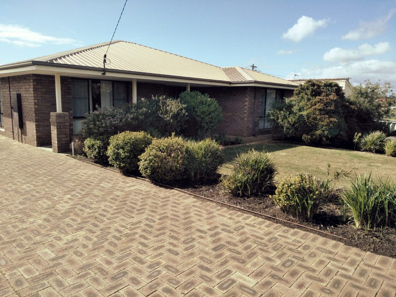4 Coote Place, Usher