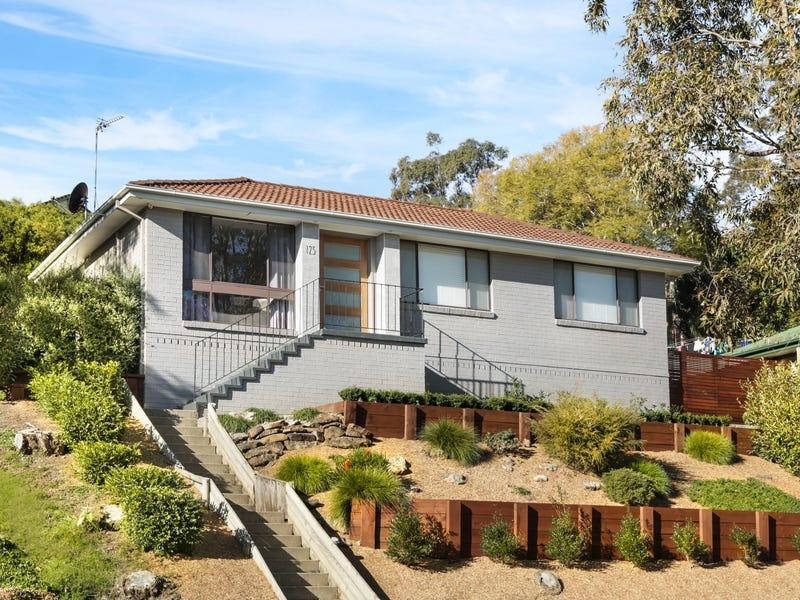 125 Compton Street, Dapto, NSW 2530
