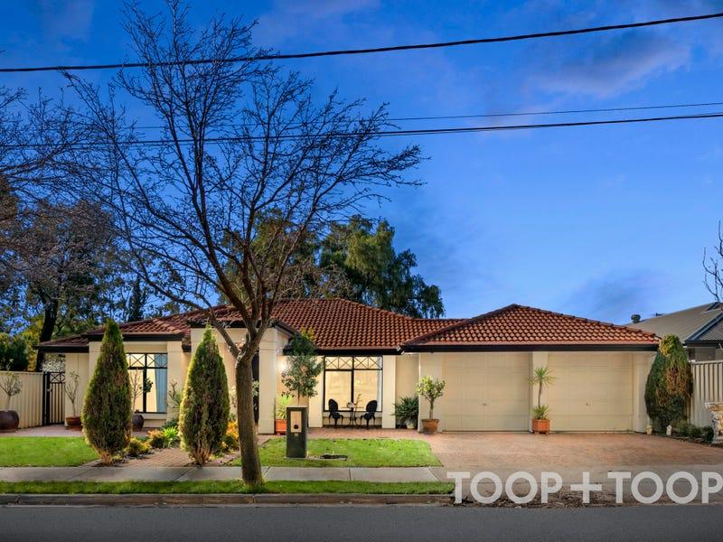 10 Cavan Avenue, Renown Park, SA 5008