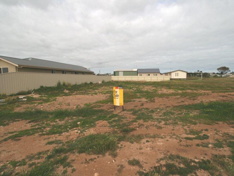 Lot 5, Fuss Street, Moonta Bay, SA 5558