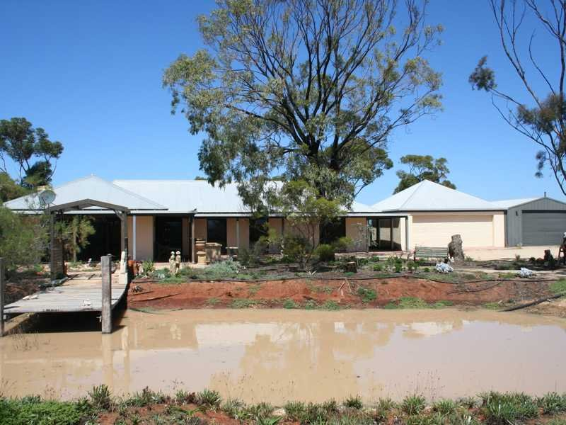 Address available on request, Exford, Vic 3338