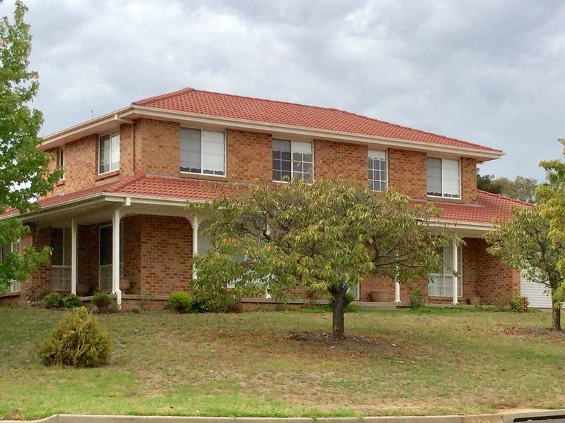 1 Joanne Place, Orange, NSW 2800