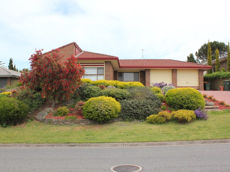 7 Quinvale Road, Hallett Cove, SA 5158