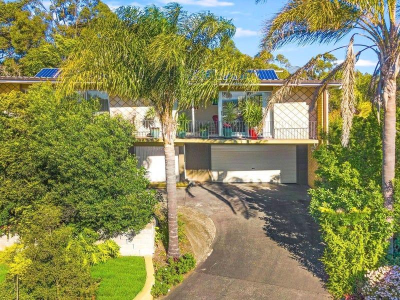 65 Dalton Avenue, Condell Park, NSW 2200
