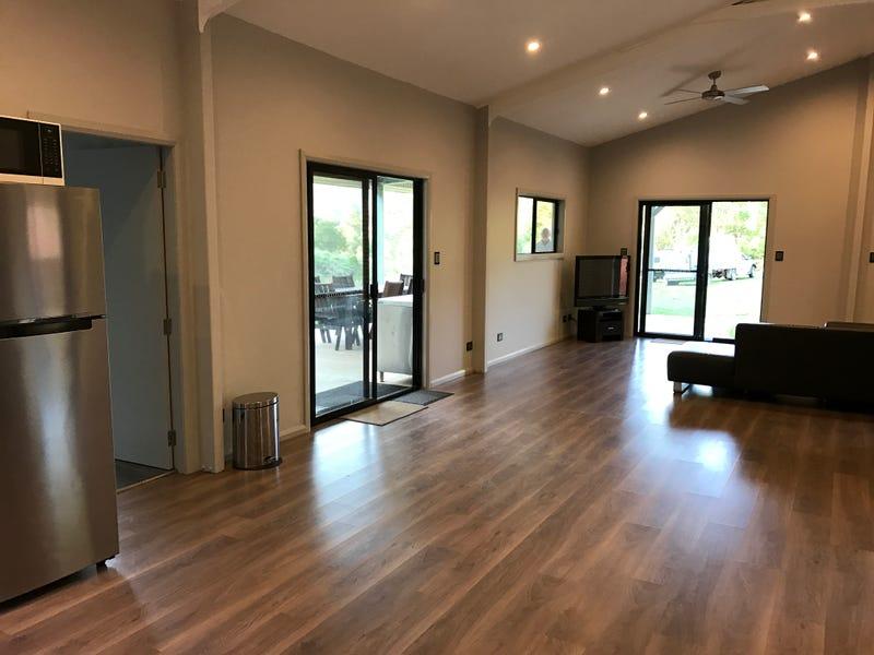 660 Bellingen Road, Missabotti, NSW 2449