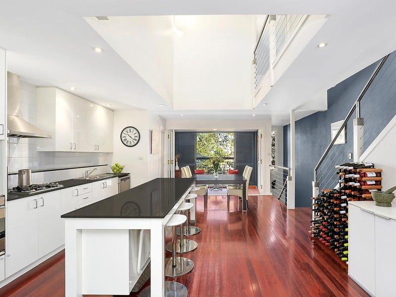 4/20 Hereford Street, Glebe, NSW 2037