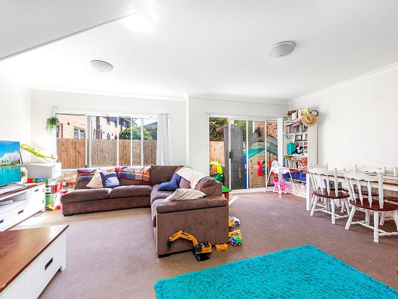 2/52 Minneapolis Crescent, Maroubra, NSW 2035