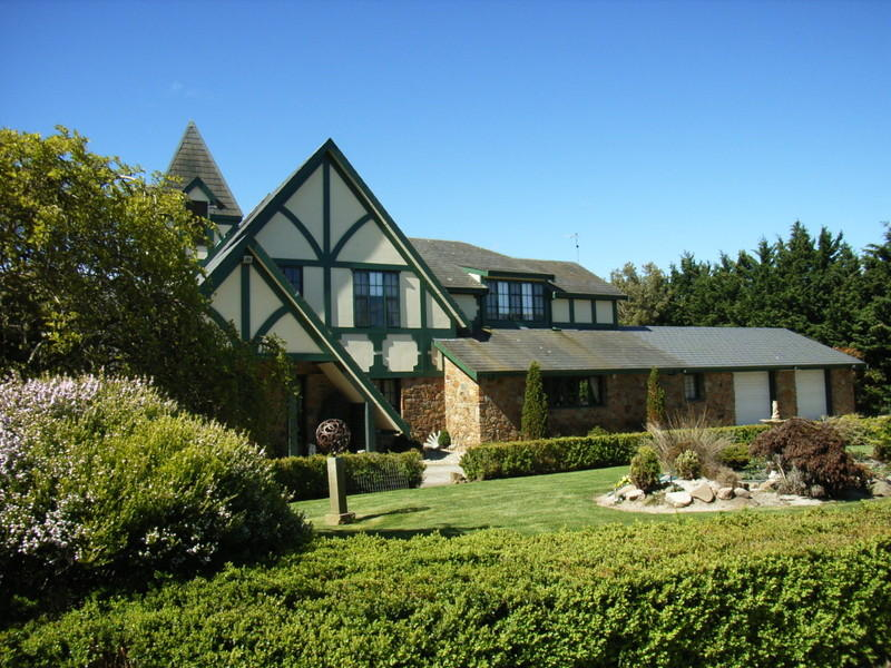 Arcadian Downs 699 Relbia Road, Relbia, Tas 7258