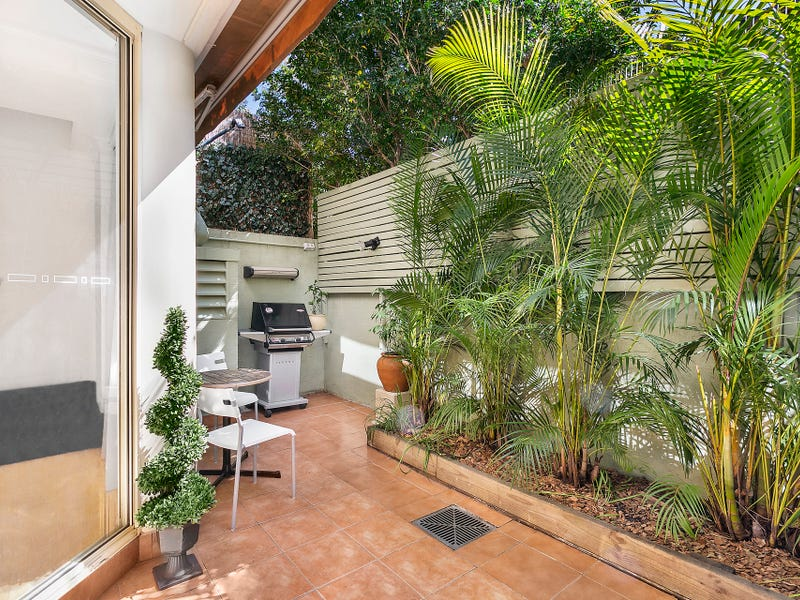 2/7 Francis Street, Dee Why, NSW 2099