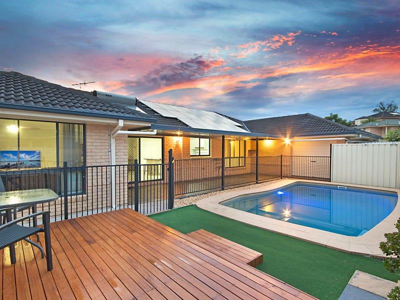 20 Shiraz Drive, Bonnells Bay, NSW 2264