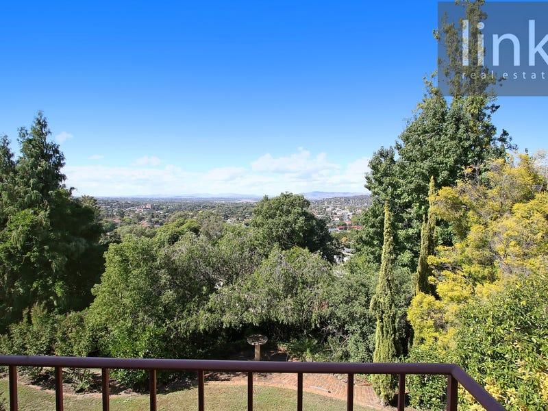 550 Roper Street, Albury, NSW 2640