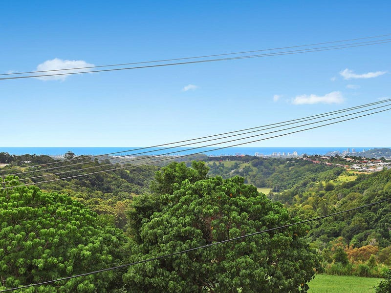 65 McAllisters Road, Bilambil Heights, NSW 2486