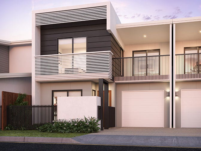 Lot 1428 Farley Street, Bells Creek, Qld 4551