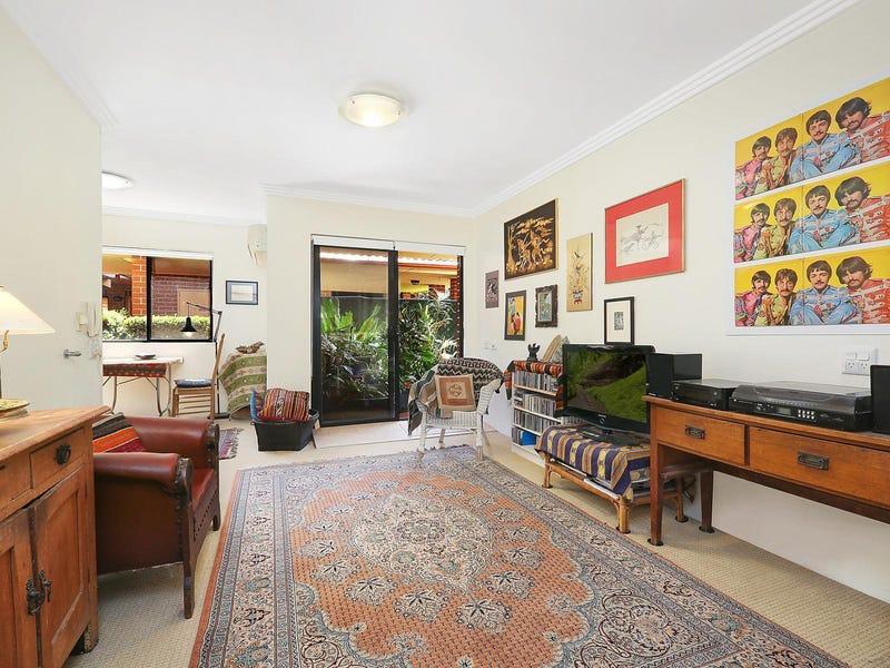 13/335 Blaxland Road, Ryde, NSW 2112
