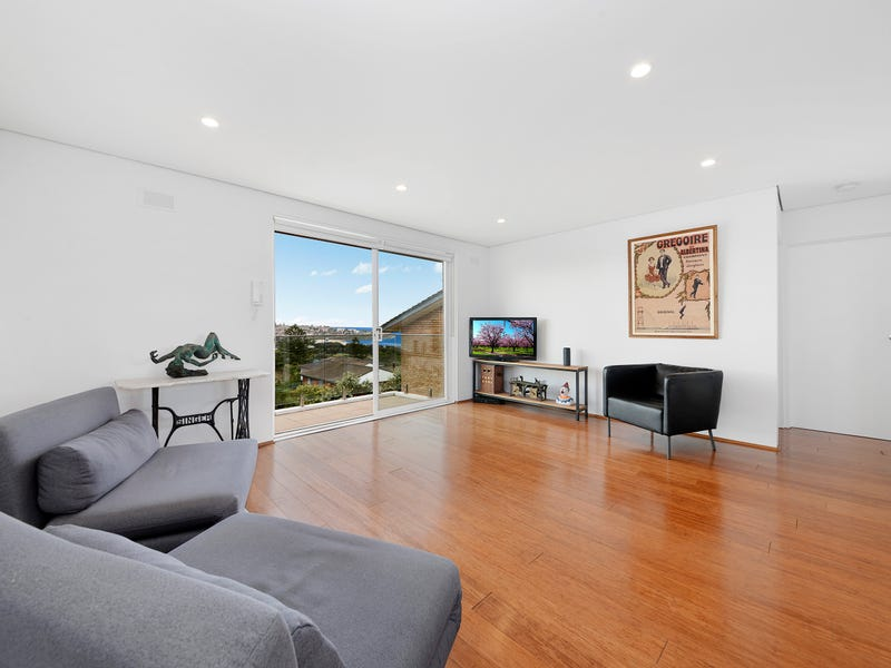 11/6 Ford Road, Maroubra, NSW 2035