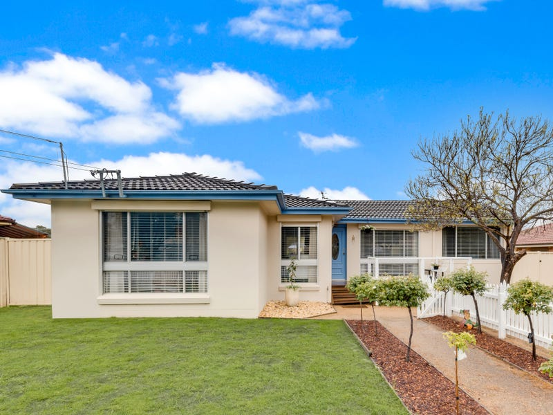 35 Oag Crescent, Kingswood, NSW 2747