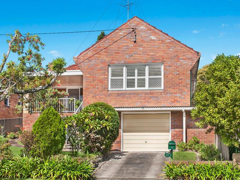 33 Meredith Street, New Lambton, NSW 2305
