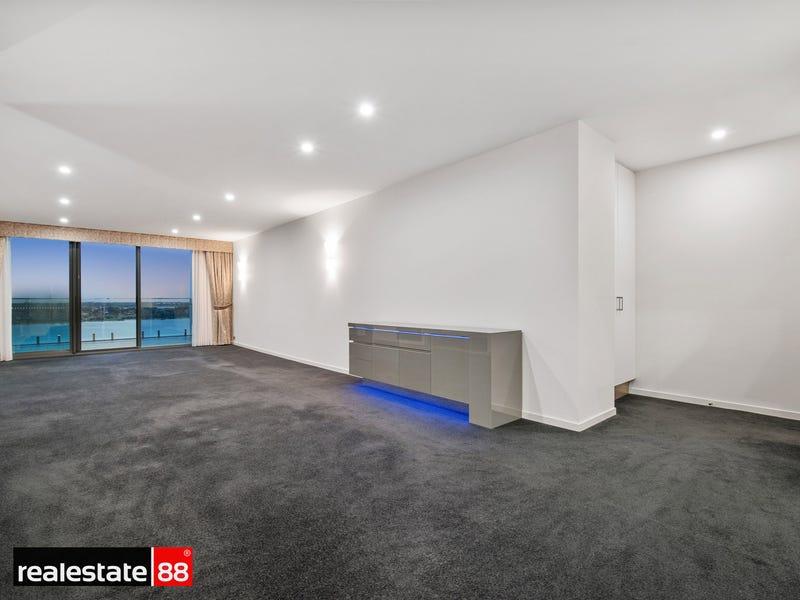 116/90 Terrace Road, East Perth, WA 6004