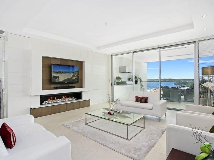 61a Muston Street, Mosman, NSW 2088